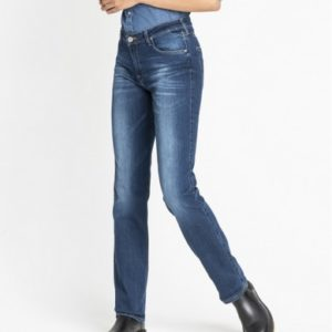 LEE FOR WOMAN MARION L301HAIM