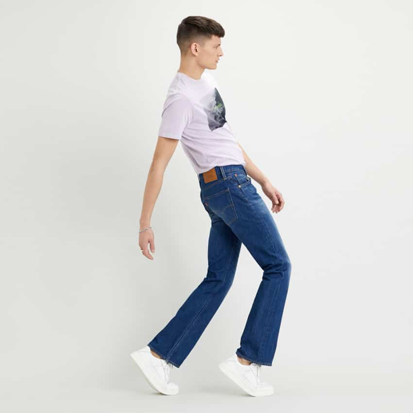 Levi's® 527™ Slim Boot Cut 05527-0627_3