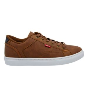 levis-sneaker-courtnight-brown-232805-794-28-1