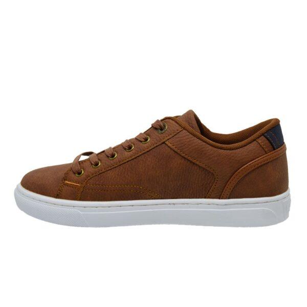 levis-sneaker-courtnight-brown-232805-794-28-2-