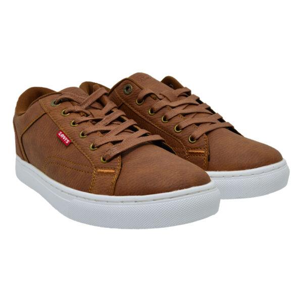 levis-sneaker-courtnight-brown-232805-794-28-7