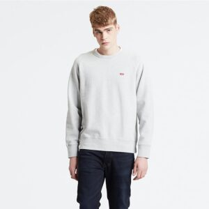 levis-original-hm-icon-crew-grey heather-56176-0001_1