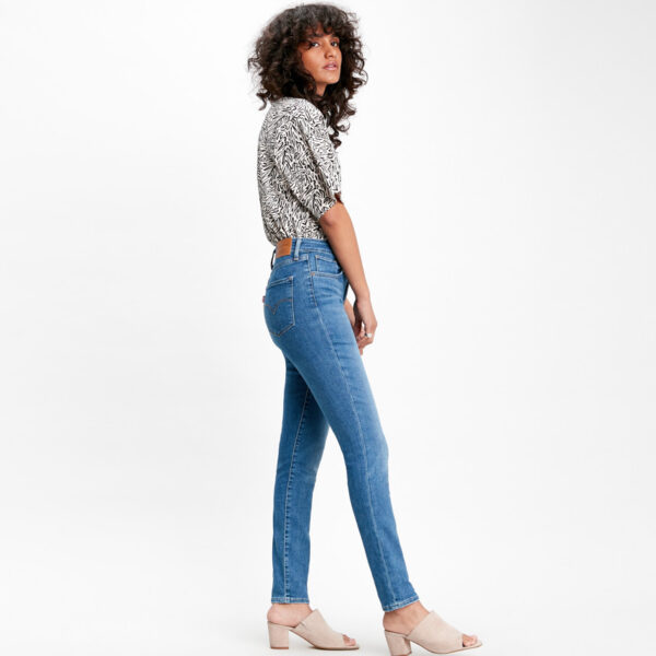 Levi's® 721 High-Rise Skinny Jeans 18882-0331_1