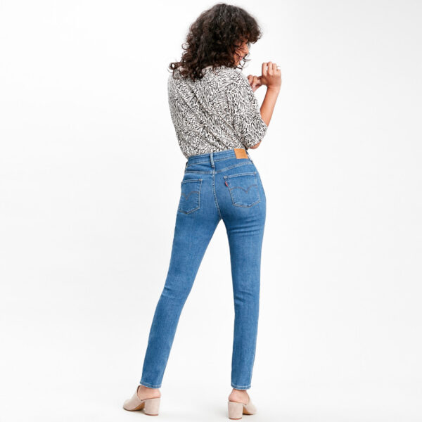 Levi's® 721 High-Rise Skinny Jeans 18882-0331_2