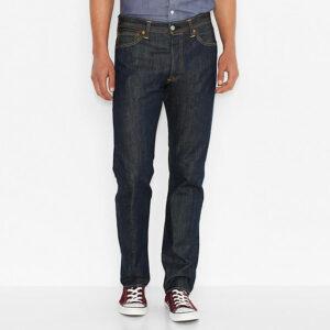 Levi's® Men's 501® Original Jeans 00501-0162