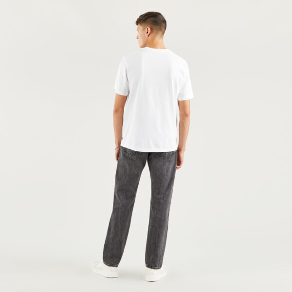 Levi's® Relaxed Fit Logo 16143-0125_1