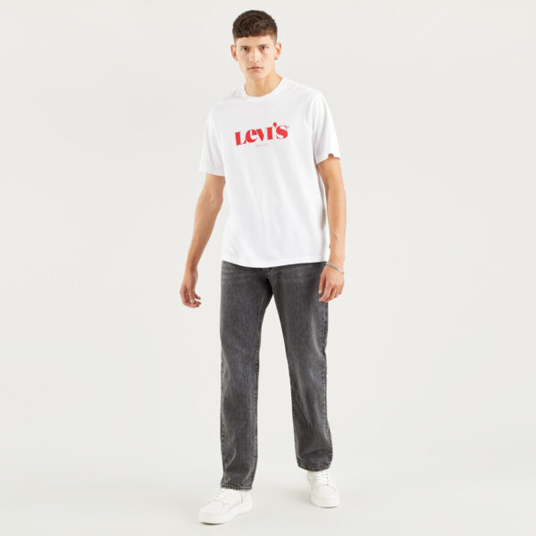 Levi's® Relaxed Fit Logo 16143-0125_2