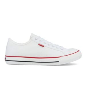 Sneaker-Levis-Hernandez-233012-733-51-leuko