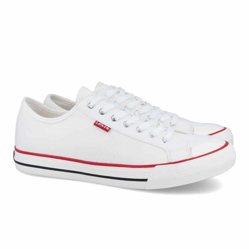 Sneaker-Levis-Hernandez-233012-733-51-leuko(2)
