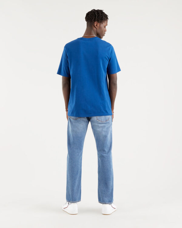 Levis Relaxed Fit Tee 16143-0127_2