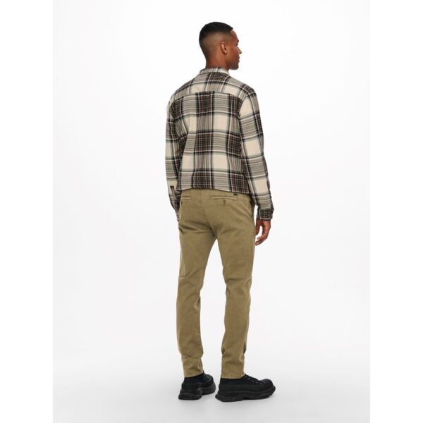 Only and Sons Chino Kangaroo-22019934_3604903_Back_1