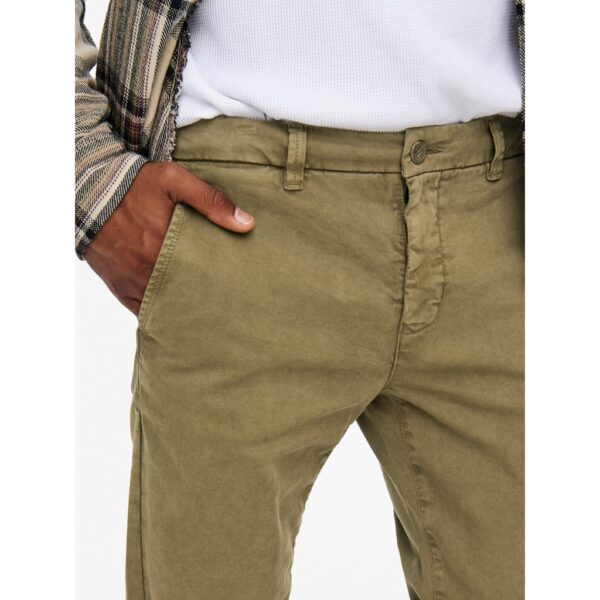 Only and Sons Chino Kangaroo-22019934_3604903_Detail