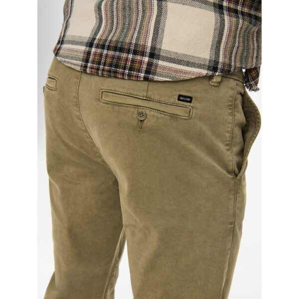 Only and Sons Chino Kangaroo-22019934_3604903_Detail_1