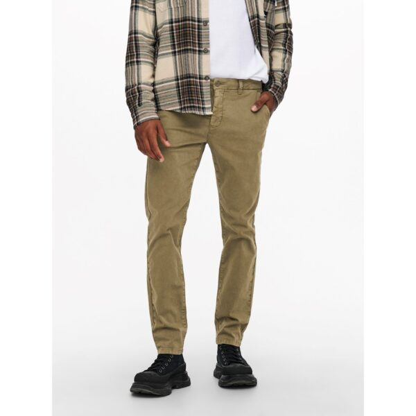 Only and Sons Chino Kangaroo-22019934_3604903_Front_1