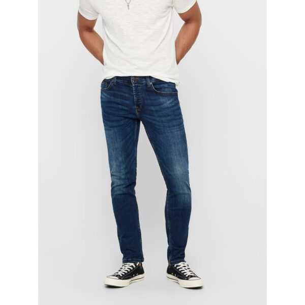 Only and Sons jean-22005076_2374917_Front_1