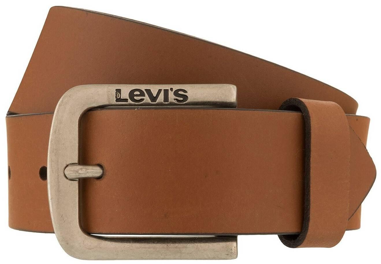 levi-s-belt-medium-brown-38016-0195