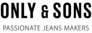 ONLY&SONS_Logo_Black_1